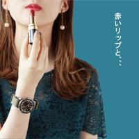 女性が身に着ける【ダイバーズデザイン】フェア開催中!