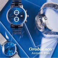 【OROBIANCO】限定コレクション