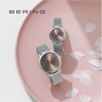 【BERING】日本限定モデル「Cherry Blossom」