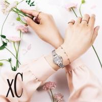 【シチズン XC(クロスシー)】フェア開催中!エコバッグプレゼント!